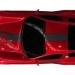 Alfa Romeo TZ3 Corsa от ателье Zagato, small