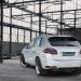 Porsche Cayenne уже с тюнинг-пакетом, small