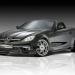 Косметолог для Mercedes-Benz SLK-класса, small