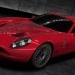 Zagato представило эксклюзивный Alfa Romeo TZ3 Corsa, small