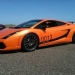 Lamborghini Gallardo от Underground Racing: больше фактов , small