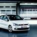 Заряженный Volkswagen Polo R обрастает новыми слухами, small