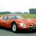 Самым красивым авто оказался Talbot-Lago T150, small