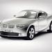 BMW X6 станет «родителем» BMW X4, small