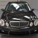 Mercedes-Benz E-класса – не время идти на пенсию, small