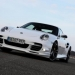 В TechArt наконец-то добрались до Porsche 911 Turbo, small