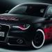 Массовый тюнинг от Audi, small