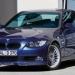 Alpina прокачала «трешку» BMW, small