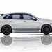 Lumma Design уже прокачало новый Porsche Cayenne, small