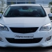 Opel Astra попал в руки специалистов Steinmetz, small