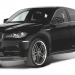 BMW X6 M попал в руки мастеров AC Schnitzer, small