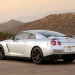 Рестайлинговый Nissan GT-R: первая информация, small