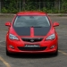 Irmscher привез на Tuning World Bodensee пакет для Opel Astra, small