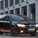 В Irmscher взялись за Dodge Journey, small