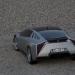 Volkswagen обзавелся собственным дизайн-ателье, small