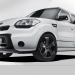 Irmscher разработало спецверсию Kia Soul Edition Irmscher 001, small