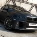 Met-R прокачало BMW X6, small