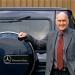 Mercedes-Benz G-класса наконец-то преобразили, small