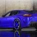 В Mansory  решили полностью прокачать Porsche Panamera, small