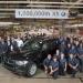 BMW X5: юбилейный выпуск, small