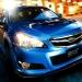 Японцы первыми смогут приобрести прокачанный Subaru Legacy, small
