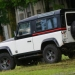 Land Rover Defender попал «в лапы» тюнеров, small