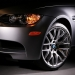 Презентация спецверсии BMW M3, small