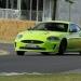 Jaguar XKR Goodwood Special, видимо, «пойдет в серию», small
