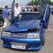 В Омске прошел фестиваль автозвука, small
