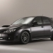 В Subaru занялись разработкой новой силовой установки, small