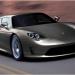 Porsche Panamera станет экономичнее, small