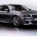 Первые изображения BMW 5-й серии Touring M Sport, small