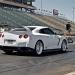 В Switzer Performance из Nissan GT-R сделали «монстра», small