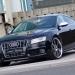 Senner Tuning повторило опыт с Audi S5, small