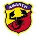 Abarth готовит первенца, small