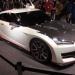 Toyota предложит покупателям недорогие гибридные спорткары, small