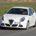 В Abarth решили прокачать Alfa Romeo, small
