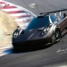 Рекорд Ferrari 599XX побит, small