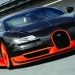 Bugatti Veyron Super Sport: дождались, small