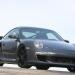 В Sportec прокачали еще один Porsche 911, small