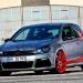 Ателье Sport-Wheels добавило мощи Volkswagen Golf R, small