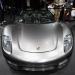 Самый дорогой Porsche, small