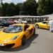 McLaren MP4-12C превзошел все ожидания, small