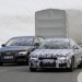 Audi A7 – первая официальная информация, small