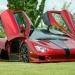 Противостояние Shelby SuperCars и Bugatti, small
