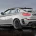 G-Power представили еще один пакет для BMW X6 M, small