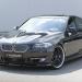 HAMANN уже успели прокачать BMW 5-й серии 2011 года, small