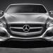 Компания Mercedes-Benz преодолела «девятый уровень сложности», small