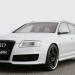 Тюнинг-пакет для Audi RS6 от Cargraphic, small