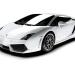Бюджетный Lamborghini не для бедных, small
